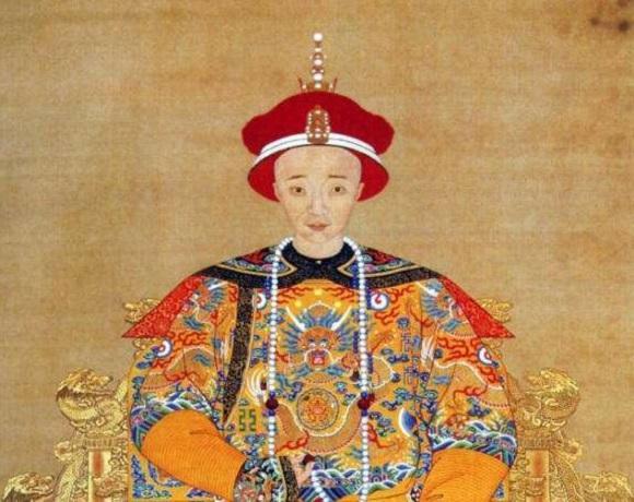 咸丰皇帝曾向慈安太后留有密谕?慈禧太后如何成功夺权?