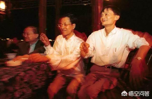 阿里到底给了杭州多大的发展加成?