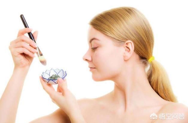 哪些护肤品含有胜肽?胜肽成分对抗衰老有多大用?