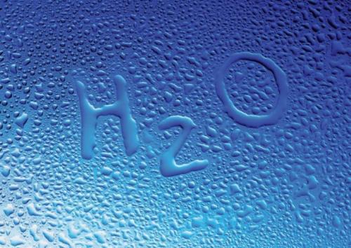 为何富氧水可以分解农药,若吃了农药会有什么后果?