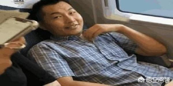 当列车占座事件的博士霸占了宝马车事件的纹身男的座位剧情该会是什么样?