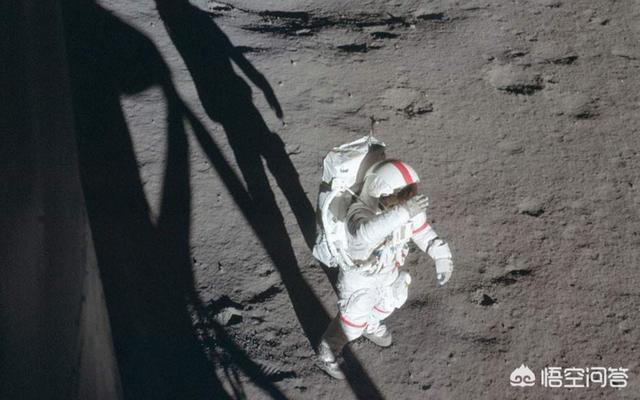 传闻月球三眼女尸是真是假,如果真的。那将说明什么?