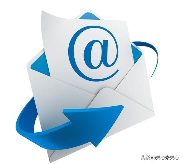 可以注册的邮箱哪个好?