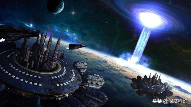 UFO被美国证实真的存在,那外星人来了,我们怎么办?