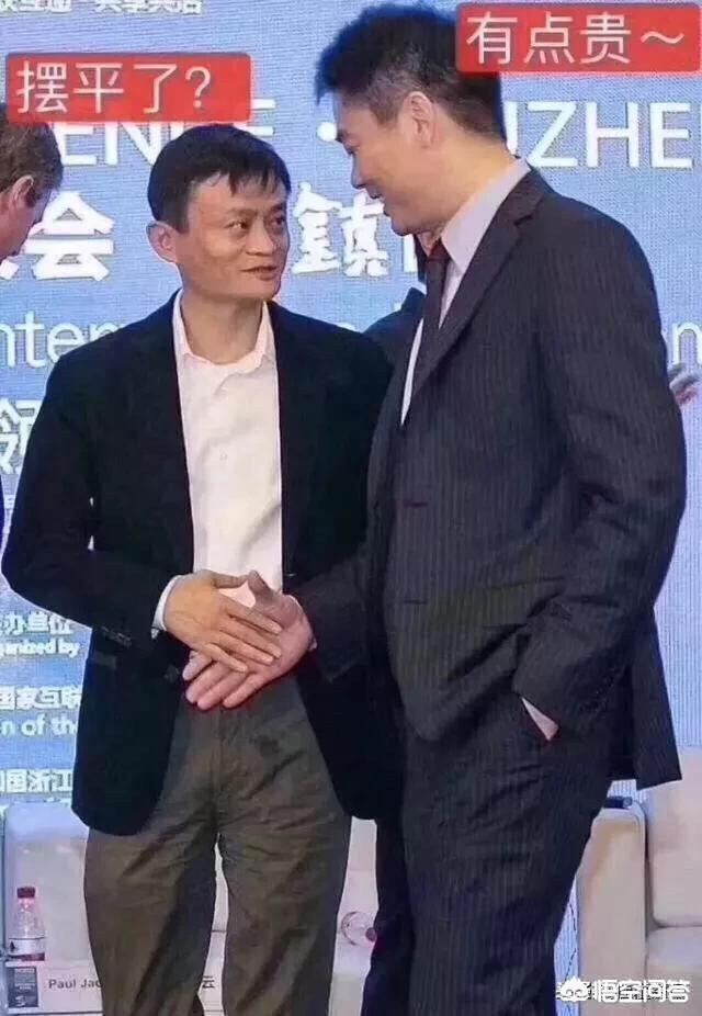 京东最近怎么了?刘强东这次能否重振京东?