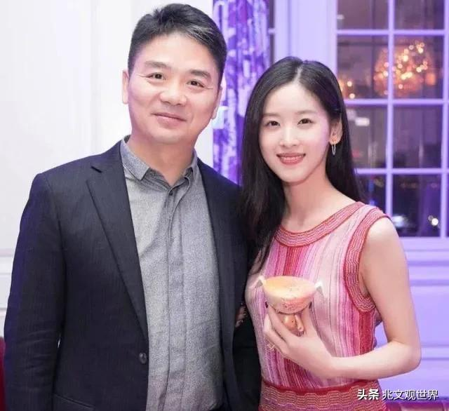 如何评价刘强东发致股东信称:很多京东快递员在偏远省份都能月收入过万元?