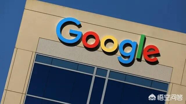 美国如此强势,怎么会任由欧盟重罚谷歌?未来还要处罚苹果和亚马逊?