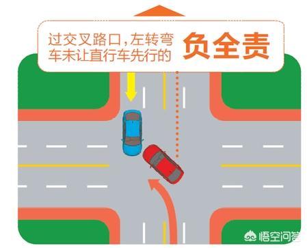 广东中山滴滴司机引发惨烈交通事故,被判赔偿214万,你怎么看?