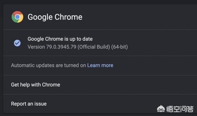 Chrome 79稳定版带来了哪些更新?