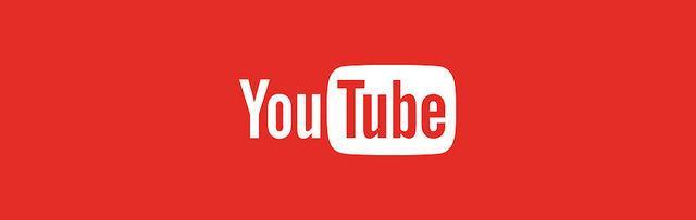 为什么国内没有像YouTube一样一家独大的视频网站?
