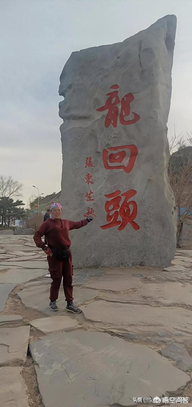 张敏(女汉子)徒步直播为何能一路走红?她都挑战了哪些极限?告诉人们哪些道理?