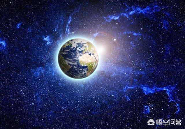 行星保护计划,宇宙探索的防御措施,真的有用吗?
