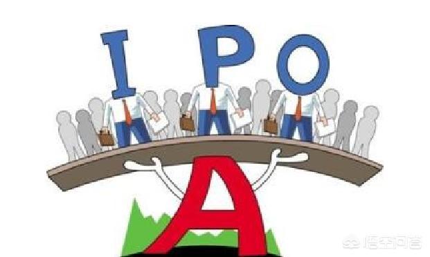 放开IPO被否,企业由3年内到6个月内不能进行借壳上市或并购重组,是利好还是利空?